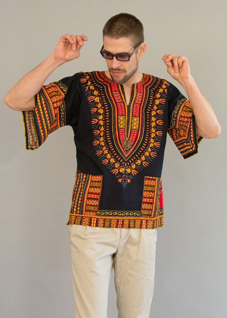 dashiki-shirt