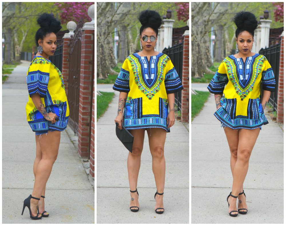 dashiki_yellow