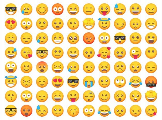 big-set-emoticon-smile-icons-cartoon-emoji-set-emoticon-set
